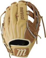 marucci cypress 12 75 baseball glove 78r3 12 75 h web right hand throw