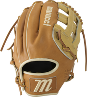 http://www.ballgloves.us.com/images/marucci cypress 12 baseball glove 65a3 12 h web right hand throw