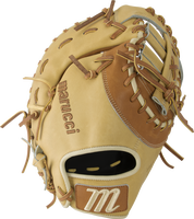 http://www.ballgloves.us.com/images/marucci cypress 13 baseball glove 39s1 first base mitt post web right hand throw
