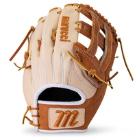 marucci cypress baseball glove cmod c78r3 2m h web shift medium right hand throw
