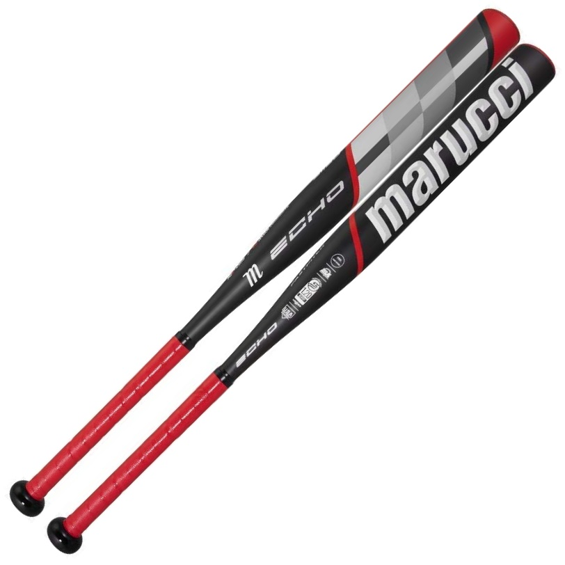 marucci-echo-11-fastpitch-softball-bat-30-in-19-oz MFPE11-3019   Newly engineered MDX composite construction barrel is built with a multi-directional