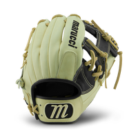 marucci founders 11 5 i web baseball glove right hand throw