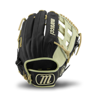 marucci founders 12 75 h web baseball glove right hand throw