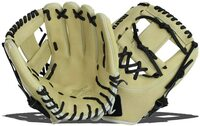 marucci magnolia series 11 50 fastpitch softball glove right hand throw