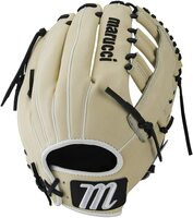 http://www.ballgloves.us.com/images/marucci magnolia series 13 fast pitch softball glove two bar post right hand throw