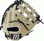 http://www.ballgloves.us.com/images/marucci magnolia series mg2fp 34 fast pitch catchers mitt h web right hand throw