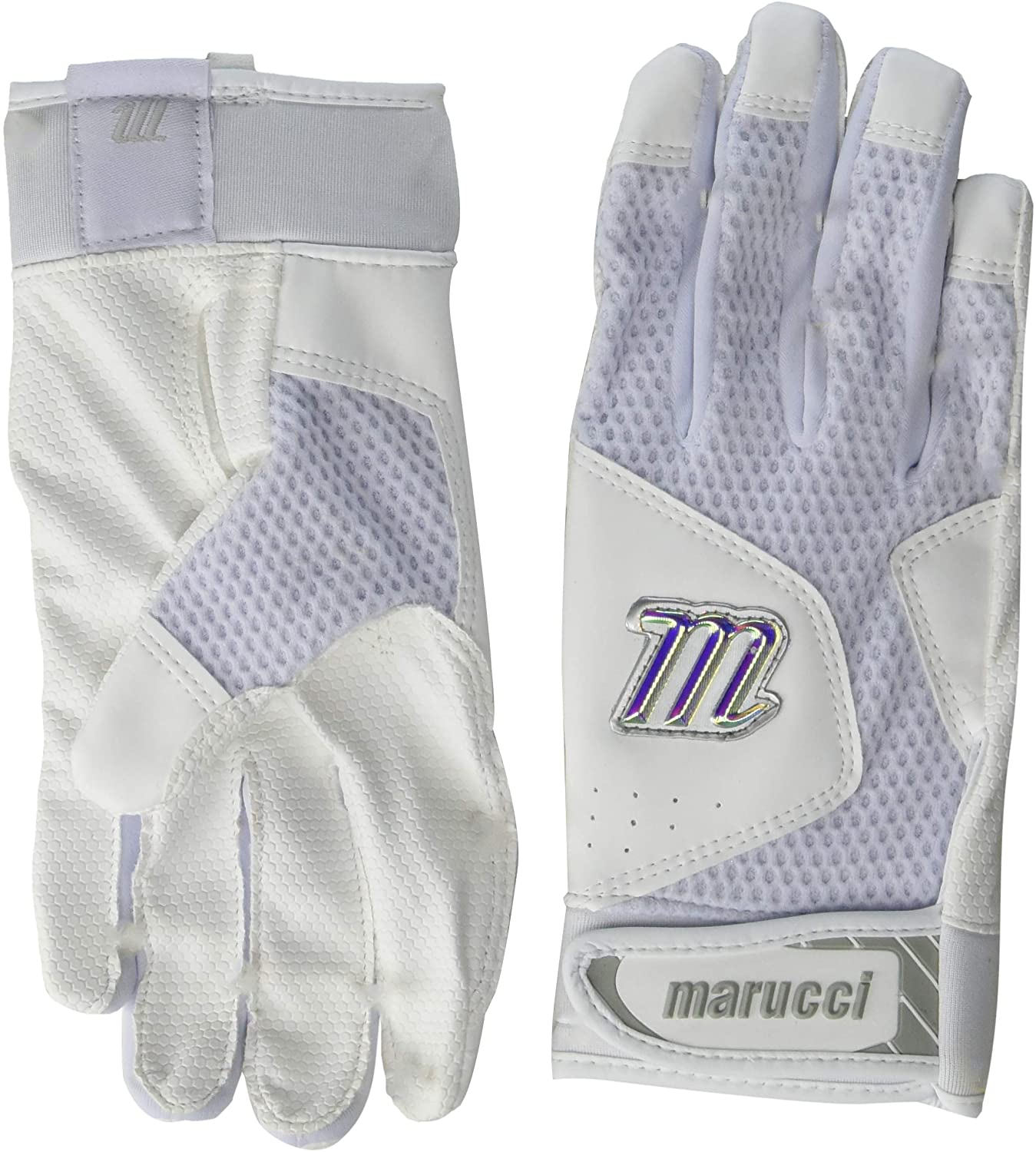 marucci-mbgqst2y-ww-yl-youth-quest-2-batting-gloves-youth-large MBGQSTY-WW-YL Marucci  Consistency and craftsmanship Commitment to quality and understanding of players Designed