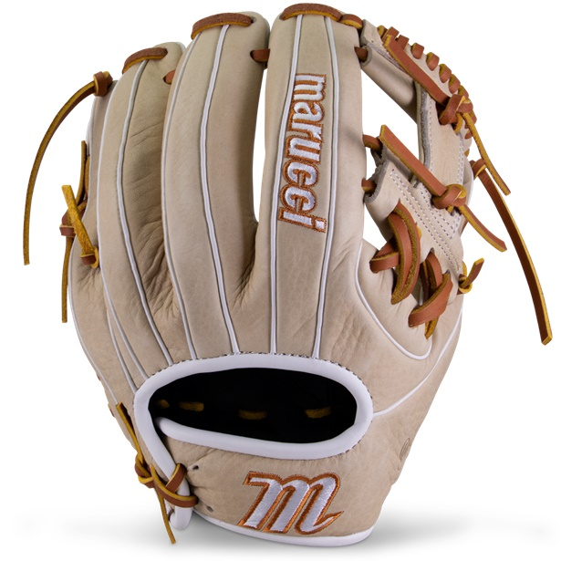 marucci-oxbow-m-type-baseball-glove-43a2-11-5-i-web-right-hand-throw MFGOXM43A2-CM-RightHandThrow Marucci 840058746778 <em>M Type</em>fit system provides integrated thumb and pinky sleeves with enhanced