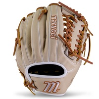 http://www.ballgloves.us.com/images/marucci oxbow m type baseball glove 44a6 11 75 t web right hand throw