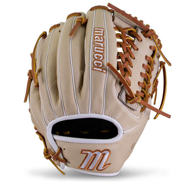 marucci-oxbow-m-type-baseball-glove-44a6-11-75-t-web-right-hand-throw MFGOXM44A6-CM-RightHandThrow Marucci 840058746785 <em>M Type</em>fit system provides integrated thumb and pinky sleeves with enhanced