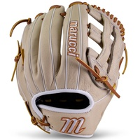 http://www.ballgloves.us.com/images/marucci oxbow m type baseball glove 45a3 12 h web right hand throw