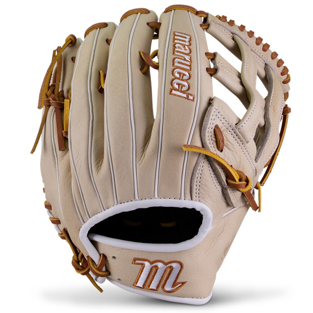 marucci-oxbow-m-type-baseball-glove-97r3-12-5-h-web-right-hand-throw MFGOXM97R3-CM-RightHandThrow Marucci 840058746815 <em>M Type</em>fit system provides integrated thumb and pinky sleeves with enhanced