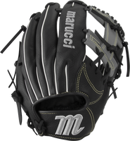 http://www.ballgloves.us.com/images/marucci oxbow ox115 baseball glove 11 5 i web right hand throw