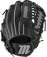 http://www.ballgloves.us.com/images/marucci oxbow ox1175 baseball glove 11 75 trap web right hand throw