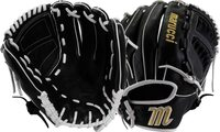 marucci palmetto series fastpitch softball glove 12 right hand throw