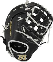 http://www.ballgloves.us.com/images/marucci palmetto series fastpitch softball glove 13 right hand throw