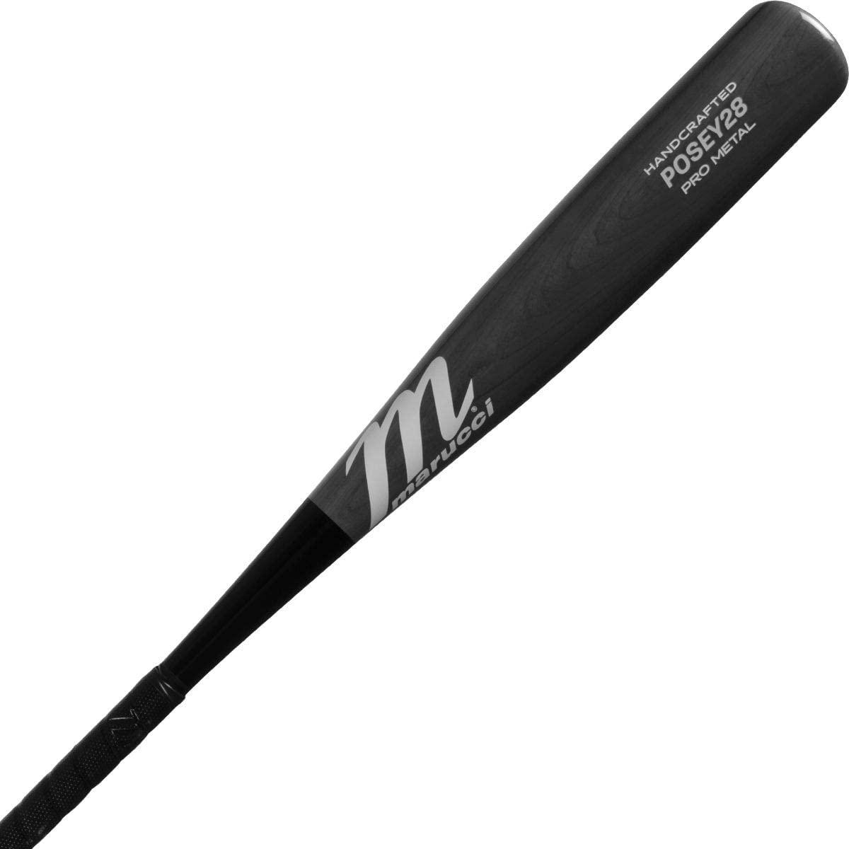 marucci-posey28-10-usssa-baseball-bat-30-inch-20-oz MSBP2810S-3020   <ul class=a-unordered-list a-vertical a-spacing-mini> <li><span class=a-list-item>AZ105 alloy the strongest aluminum on