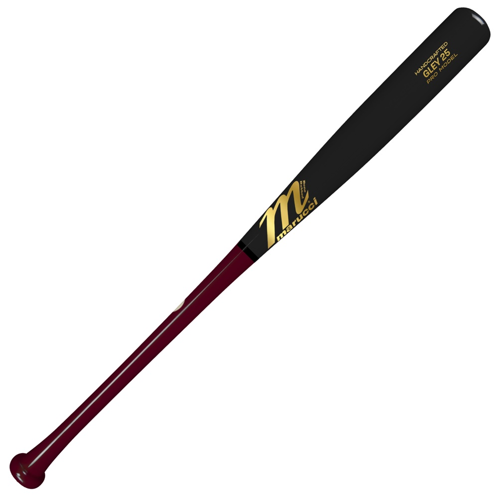 marucci-pro-model-gley25-maple-wood-baseball-bat-33-inch MVE2GLEY25-CHBK-33 Marucci 840058751611 <div class=document_vyy0c8> <div class=pdfViewer viewer_azagep removePageBorders> <div class=page data-page-number=1 data-loaded=true> <div
