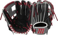 http://www.ballgloves.us.com/images/marucci vermilion 11 inch baseball glove right hand throw