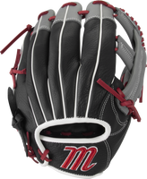 http://www.ballgloves.us.com/images/marucci vermilion youth baseball glove vr1150y 11 5 single post right hand throw