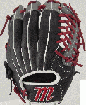 http://www.ballgloves.us.com/images/marucci vermilion youth baseball glove vr1175y 11 75 trap web right hand throw