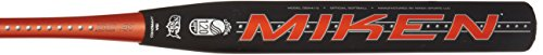 miken-dc-41-slowpitch-softball-bat-usssa-den41u-34-inch-26-oz DEN41U-34-inch-26-oz Miken 658925031007 Denny Crine s signature two-piece bat with 1 oz. supermax endload.