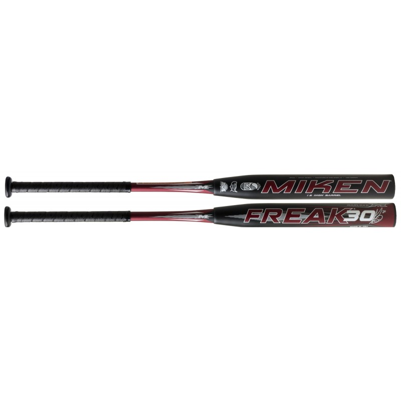 miken-freak-30-kevin-filby-maxload-usssa-two-piece-slowpitch-bat-34-28-oz 7E-JKJY-DESR Miken 658925032479