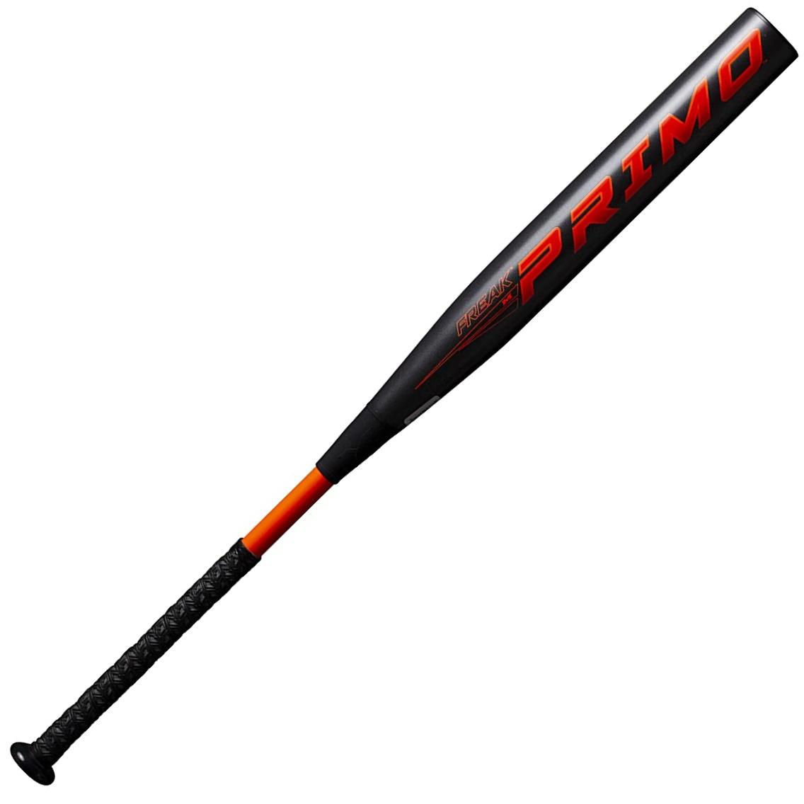 miken-freak-primo-14-usa-asa-maxload-slowpitch-softball-bat-34-inch-28-oz MP21MA-3-28