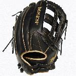 http://www.ballgloves.us.com/images/miken gold pro black slowpitch softball glove 13 in right hand throw