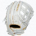 http://www.ballgloves.us.com/images/miken gold pro white slowpitch softball glove 13 in right hand throw