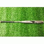 http://www.ballgloves.us.com/images/miken mdc18a used asa slowpitch softball bat 34 inch 27 oz