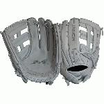 http://www.ballgloves.us.com/images/miken pro series 13 slow pitch softball glove left hand throw