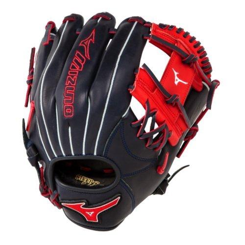 mizuno-11-5-inch-mvp-prime-se3-baseball-glove-gmvp1154pse3-navy-red-right-hand-throw GMVP1154PSE3-Navy-RedRight Hand Throw Mizuno New Mizuno 11.5 inch MVP Prime SE3 Baseball Glove GMVP1154PSE3 Navy-Red Right
