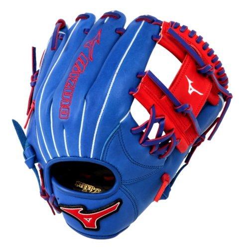 mizuno-11-5-inch-mvp-prime-se3-baseball-glove-gmvp1154pse3-royal-red-right-hand-throw GMVP1154PSE3-Royal-RedRight Hand Throw Mizuno 041969111420 Mizuno 11.5 inch MVP Prime SE3 Baseball Glove GMVP1154PSE3 Royal-Red Right