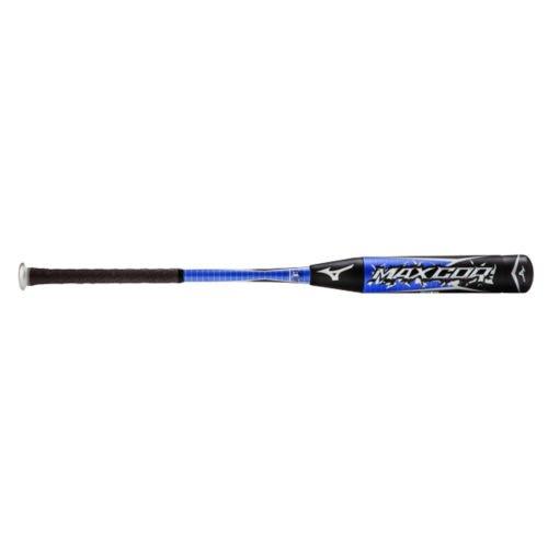 mizuno-340251-maxcor-adult-bbcor-baseball-bat-34-inch-31-oz 340251-34-inch-31-oz Mizuno 041969271179 Mizuno 340251 MaxCor Adult BBCOR Baseball Bat 34-inch-31-oz  The Mizuno