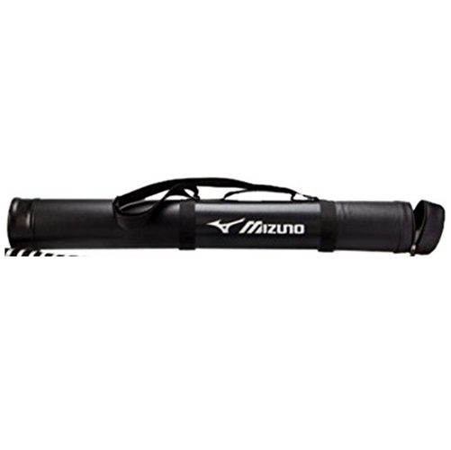 mizuno-bat-carry-case-with-strap MIZUNOBATCASE Mizuno  <p>Protect your bat from scratches and dings when not in use.</p>