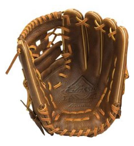 mizuno-classic-fastpitch-gcf1252-12-5-fastpitch-softball-glove-right-hand-throw GCF1252-Right Hand Throw Mizuno 041969262467 Mizuno Classic Fastpitch GCF1252 12.5 Fastpitch Softball Glove.