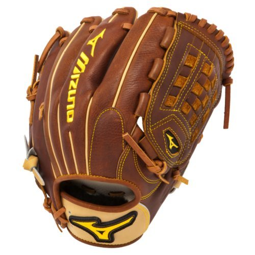 The Classic Pro Future features Mizuno\x legendarily crafted Pro patterns and is sized for smaller hands for maximum control. Throwback Leather- Rugged, rich, naturally pre-oiled leather that keeps its shape over time. Roll Welting- Increases structure and support throughout the fingers. Ultra Soft Pro- New palm liner with excellent feeling and soft finish. More flexible felt in heel for easier closure. Arched Tartan Web.