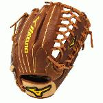 Mizuno Classic Future GCP71F Baseball Glove 12.25 Right Handed Throw