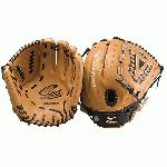 Mizuno Classic GCF1175 Fastpitch Softball Glove (Left Hand Throw) : Pattern designed specifically for fastpitch. Designed specifically to fit the female hand. Web size designed for fastpitch size balls. Deerskin palm liner. Power Lock closure provides the quickest and most secure fit available. 11.75 infield pattern. V-Tartan web.