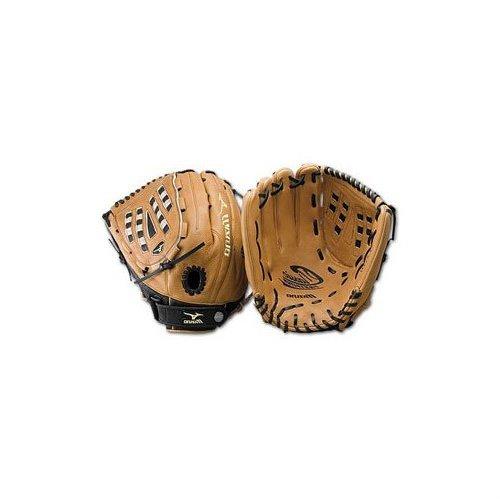mizuno-classic-gcf1300-fastpitch-softball-glove-13-inch-left-hand-throw GCF1300-Left Hand Throw Mizuno New Mizuno Classic GCF1300 Fastpitch Softball Glove 13 inch Left Hand Throw