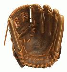 Mizuno Classic Pro 12 Fastpitch Softball Glove Right Hand Throw