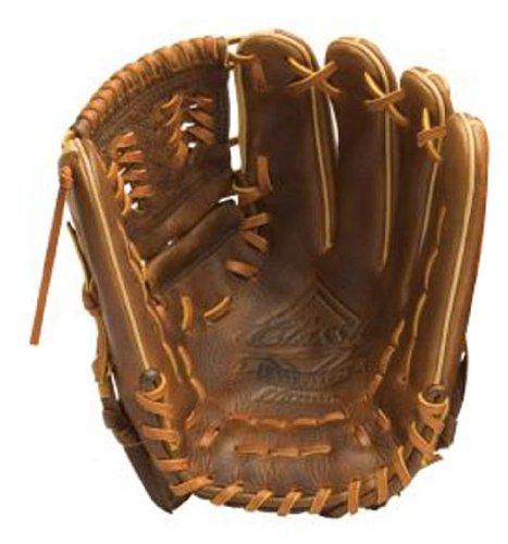 mizuno-classic-pro-12-fastpitch-softball-glove-right-hand-throw GCF1202-Right Hand Throw Mizuno 041969262443 Mizuno Classic Pro 12 Fastpitch Softball Glove
