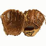 Mizuno Pro Future series is designed for serious youth baseball players wanting a pro like glove designed for a smaller hand.