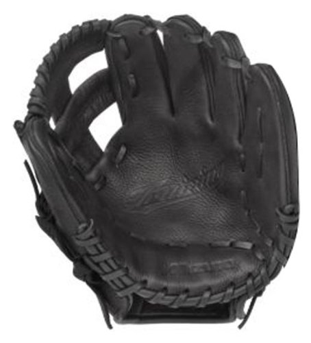 mizuno-classic-pro-gxt2a-training-glove-right-handed-throw GXT2A-Right Handed Throw Mizuno 041969269435 Mizuno Training glove for infielders.