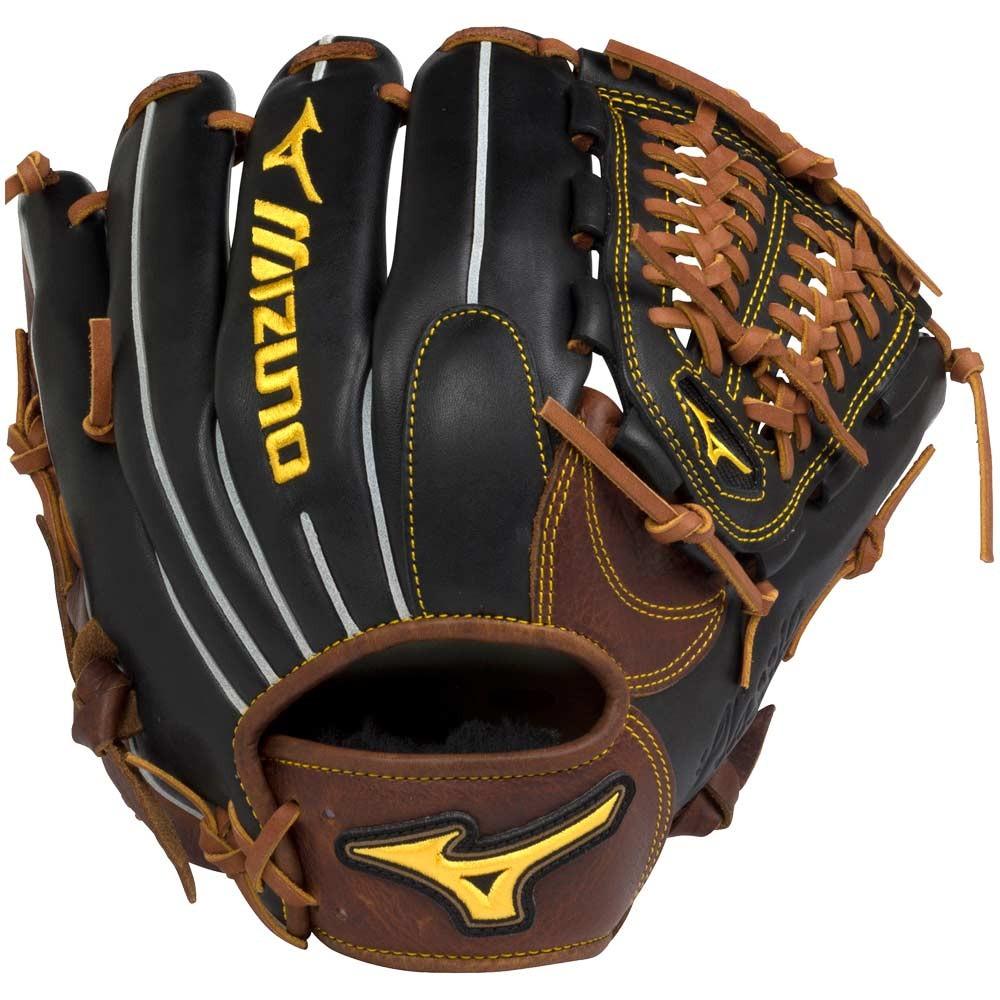 mizuno-classic-pro-soft-11-5-baseball-glove-gcp68s2-peanut-11-5-right-hand-throw GCP68S2-RightHandThrow Mizuno 889961047671 <p>Ballgloves.com</p>