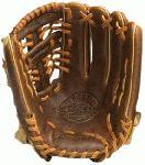 Mizuno Classic Pro Soft GCP54S Infielder Glove