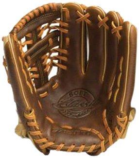 mizuno-classic-pro-soft-gcp54s-infielder-glove-left-hand-throw GCP54S-Left Hand Throw Mizuno 041969269572 Mizuno Classic Pro Soft GCP54S Infielder Glove