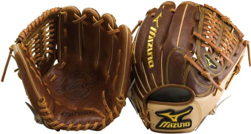 mizuno-classic-pro-soft-gcp67s-baseball-glove-11-5-right-handed-throw GCP67S-Right Handed Throw Mizuno New Mizuno Classic Pro Soft GCP67S Baseball Glove 11.5 Right Handed Throw