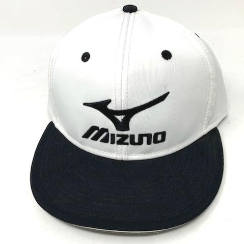mizuno-diamond-performance-one-size-adult-baseball-hat 370142.0090.10.ONE Mizuno 041969287880 <p>One size fits all. 96% Nylon 4% Spandex.</p>